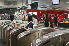Bus, train fares may rise by up to 7%, says PTC
