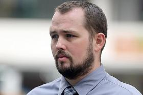 Educator gets jail for punching man, causing facial fractures