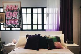 Enjoy better sleep with Ikea's latest offerings