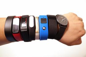 Fitness trackers: How to best use them for optimal results