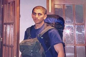 Singaporean researcher confirmed killed in US boat fire