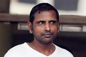 Armed robber on $70k bail disappears during short court break
