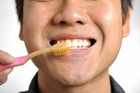 Foods or drinks that may be dulling your smile