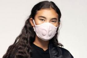Pretty Please: Save your skin and hair during haze season