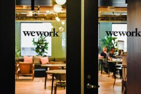 WeWork to withdraw IPO as it enters austerity mode