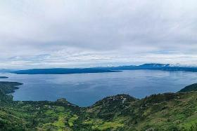 Discover the charms of Southern Toba, Indonesia