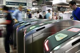 Adult card transport fares to rise by 9 cents