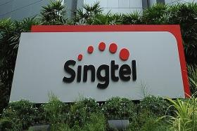 Singtel could cut 'unsustainable' dividend rate