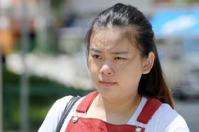 ICA worker, daughter allegedly took bribes to speed up PR application