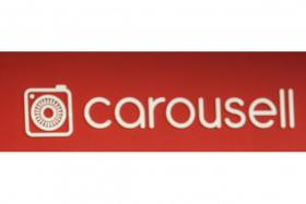 Carousell has faced many incidences of e-commerce scams.