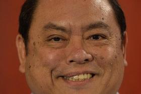 High Court rules that SDP's John Tan ineligible to contest GE