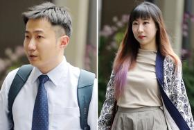 Doctor's break in memory of alleged assault 'convenient': Prosecution