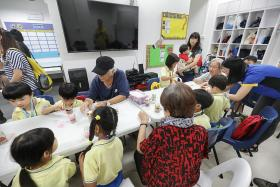 One-stop mental health hub opens in Punggol