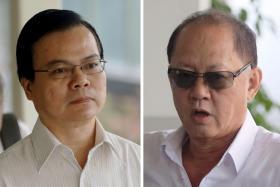27 months' jail for AMKTC ex-GM