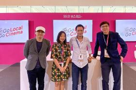 Cathay, mm2 team up to make local movies free