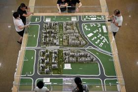 HDB to launch more BTO flats in 2020 to meet higher demand