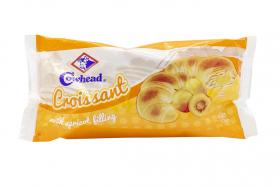 Tuck into free Cowhead Croissant with TNP's great giveaway