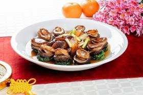 CNY Food FYI