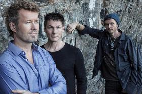 Take On Me's enduring 35-year-old legacy a 'nice surprise' for A-ha