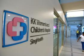 Two new cases of coronavirus in Singapore