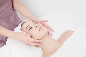 Should you still go for facials, spa services during amid Covid-19?