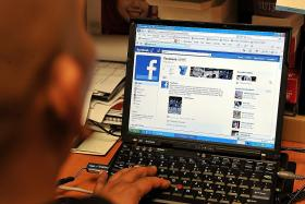 New inter-ministry committee to fight scourge of online scams
