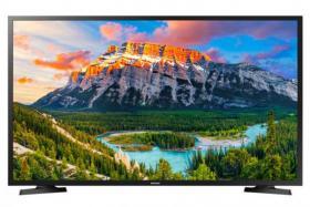 Samsung 32-inch Smart LED TV