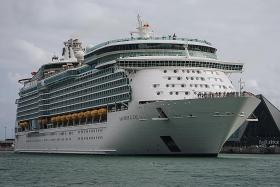 Cruises, airlines revise booking, cancellation policies amid outbreak
