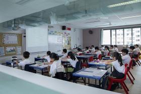 Enhanced measures for all schools amid Covid-19