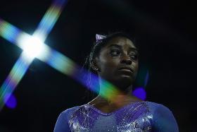 Delayed Olympics will take a mental toll on athletes: Gymnastics star