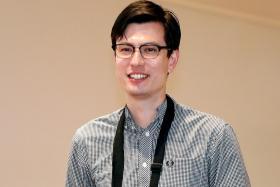 Australian student says North Korea threatened to execute him