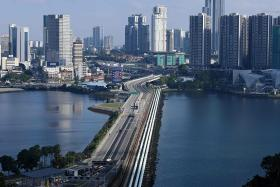 Johor expecting more Malaysians to return home from Singapore