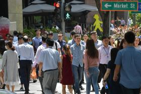 $5.1b more to save jobs, businesses as circuit-breaker kicks in today