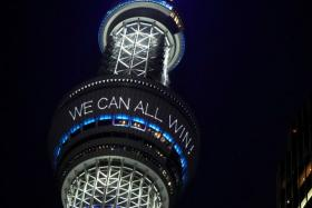 Japan declares month-long state of emergency over coronavirus