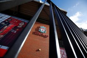 Liverpool's owners own up to another own goal: Richard Buxton