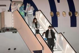 Coronavirus: Kuwaitis quarantined in luxury hotels still complain
