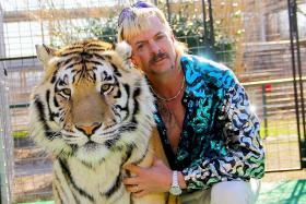 Tiger King: When the natives go wild