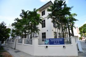 2.65 million Singaporeans eligible to vote at next GE