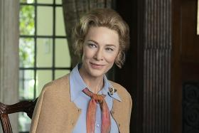 TV review: Mrs America