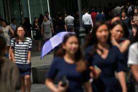 Recovered patients seeking jobs fear Covid-19 stigma