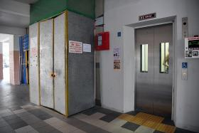 3,000 more lifts to be enhanced with better safety features