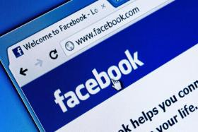 Fake Facebook accounts in Singapore taken to task ahead of expected GE