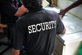 One in three security officers have experienced abuse at work: Survey