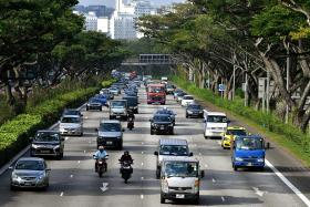 COE bidding exercises to resume on July 6