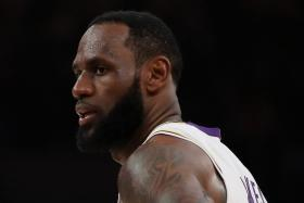 'Bubble-wrapped' NBA ready for restart
