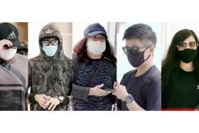 Low Wei Hao, Nicman Lim Wei Fong, Kho Zi Ting, Priscilia Tan Sze Hui and Chee Min Hui.