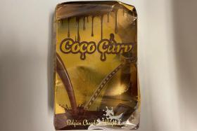 Coco Curv.