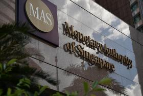 Protecting and growing Singaporean jobs top priority: MAS