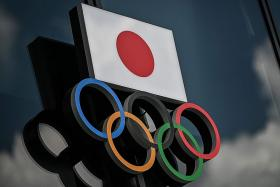 Tokyo Olympics should be held at any cost, says Japanese minister