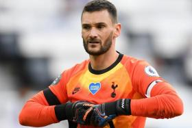 Tottenham Hotspur begin their English Premier League campaign against Everton on Sunday (Sept 13) and captain Hugo Lloris has stressed on the importance of a good start to help set the foundations for a successful season.